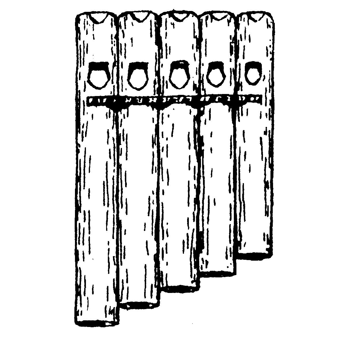 Papageno-hoch-quadrat
